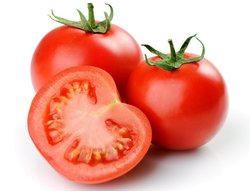 Tomatoes, kg